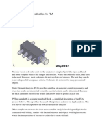 A Step by Step Introduction to FEA.docx