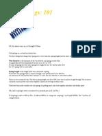 Bronco II misc info.pdf