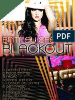 Blackout - Digital Booklet.pdf
