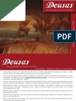 Revista_Deusas_3