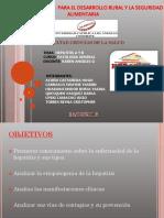 Caso 2 de Patologia_grupo Odontoamigos
