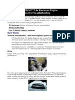 Ford Ranger Bronco II TFI Ignition Diagnostics.pdf