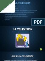 Diapositivas Blog
