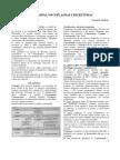 15.- Chlamydia, Micoplasma y Ricketsia
