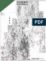 Plano Tgo PDF