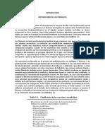 INTRODUCCIÓN prectica 6, 7