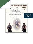 Special Edition in Escrima. Deadly Martial Art of Filippines