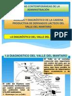 LÁCTEOS+VALLE DEL MANTARO