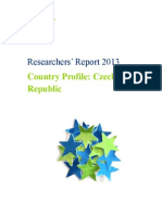 Czech_Republic_Country_Profile_RR2013_FINAL.pdf