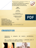 PATOLOGIA HEMOFILIA_3