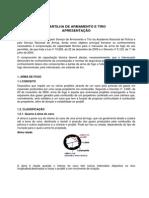 Cartilha Porte PDF
