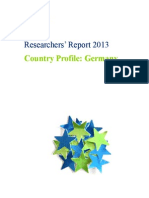 Germany_Country_Profile_RR2013_FINAL.pdf