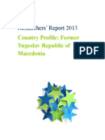 FyroMacedonia_Country_Profile_RR2013_FINAL.pdf