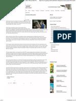 Kegiatan Sensus Pajak 2012 Adalah Mulia Untuk Edukasi Masyarakat _ Direktorat Jenderal Pajak