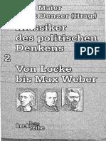 Klassiker des politischen Denkens 2.pdf