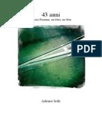43anni.pdf