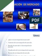 Investigacion de Mercados Para Clases Completo - Copia