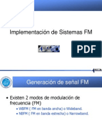 Implementacin de Sistemas Fm 1230594944312572 1