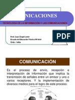 comunicaciones-090929212046-phpapp02
