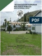 GUÍA DEL ESTUDIANTE-2012 RUBEN