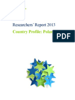 Poland_Country_Profile_RR2013_FINAL.pdf