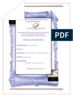 patología_odontologia_IV ciclo_ chimbote_Yalina Huamancondor_IF