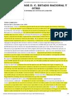Elementos de Derecho Administrativo_ Cocchia Jorge d C_ Estado Nacional y Otro