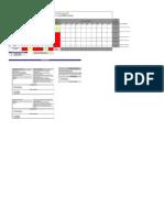 Copia de Plantilla Auditoria Sistemas