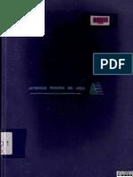 E T01 I5.pdf