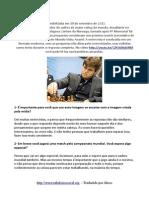 CarlsenEntrevista.pdf