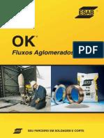 1900279 Rev 3_Catalogo Fluxos_pt