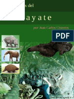 Tomayate.pdf