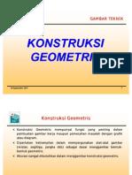Konstruksi-Geometris-gambar-teknik.pdf
