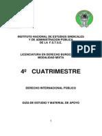 CUARTO CUATRIMESTRE DERECHO INTERNACIONAL PÙBLICO.pdf