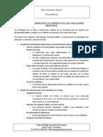 sugerencias Hipoacusia.docx