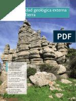 ACTIVIDADES EXTERNAS DE LA TIERRA.pdf