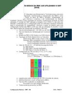 CONFIGURAÇÃO_BÁSICA_DA_RBS_2x06_UTILIZANDO_O_OMT