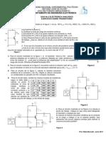 Guia 2 Ejerc_Transistores CC y AC
