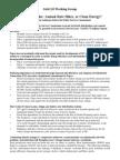 Grid 2.0 - DC PSC Hearing Flyer - Sept-Oct 2013