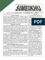 PAGE-1 Ni 28 September