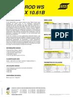 1900013 Rev 3_Tubrod WS e OK Flux 10.61B_pt