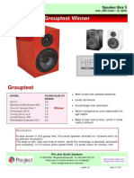speakerbox5_Grouptest-HifiCritic-1210