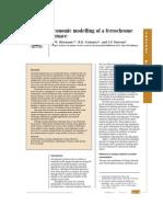 v112n04p301 Economic Modelinf FeCr Furnace