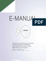 Manual Samsung Ue55es6800s Rus 4435