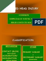 Lec01c Trauma Kepala