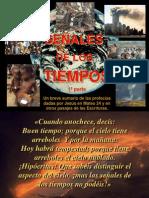 señales_de_los_tiempos_1