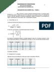 tarea-1-fdv-2009-correccion