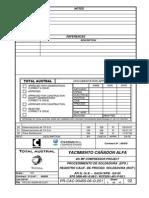 PR-CAC-00459-06-Q-251-02