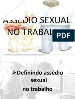 Apresentação Psicologia 20 09