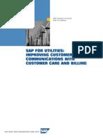 Customer_Care_&_Billing_(US).pdf
